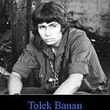 Tolek7