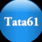 Tata61