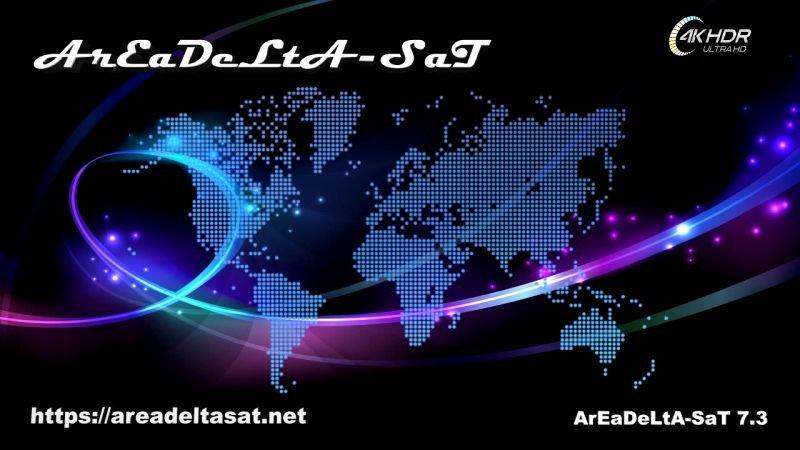 area0.jpg